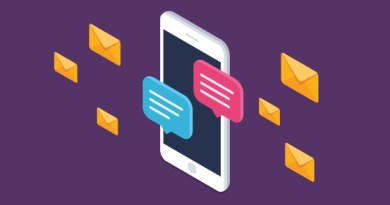 Quiq acquires Snaps to create a combined customer messaging platform