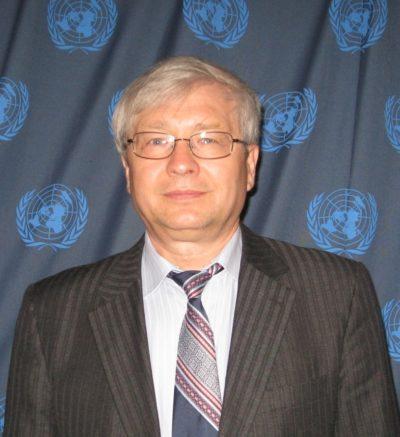 Aleksandr-Bogdanov