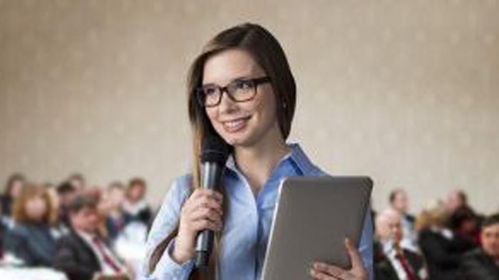 Alasan Takut Bicara dan Tips Agar Bisa Lancar Bicara di Depan Umum (4)