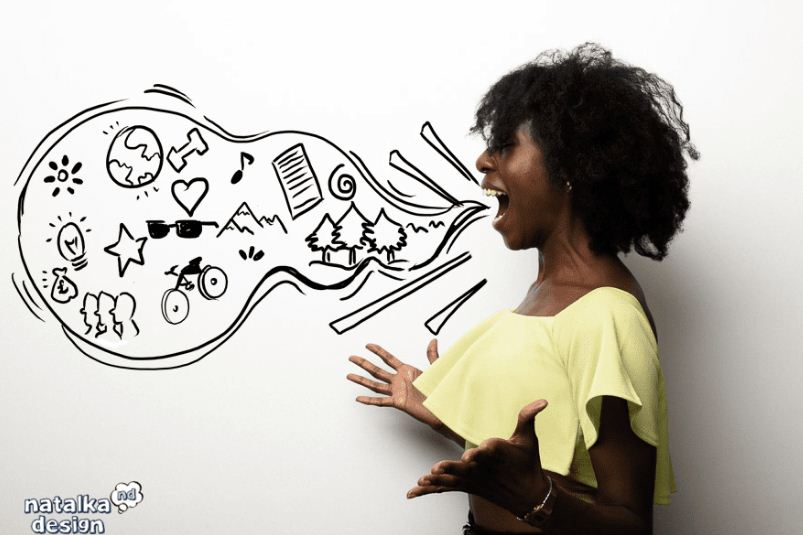 Tips Melakukan Storytelling, Terapkan ini Agar Anda Mahir Cuci Otak Pendengar