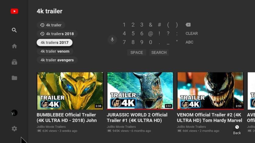 A95X Pro – Media Player Reviews
