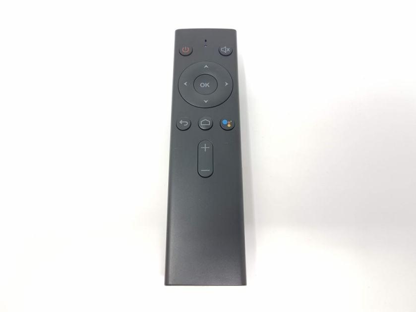 Mecool KM8 – Media Player Reviews