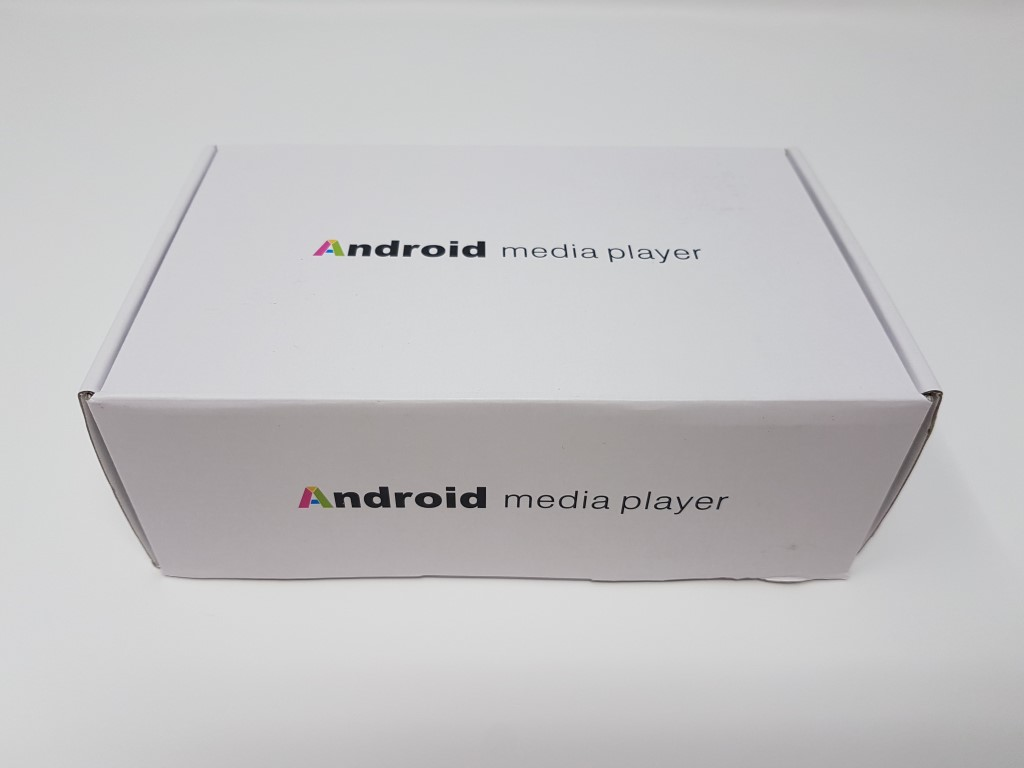 Mecool M8S Pro L – Media Player Reviews