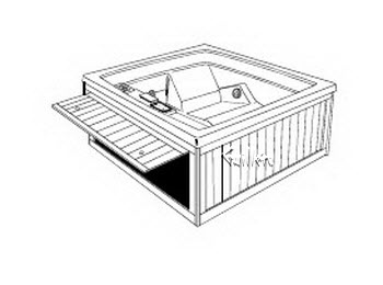 Jacuzzi Pool Pump Owners Manual