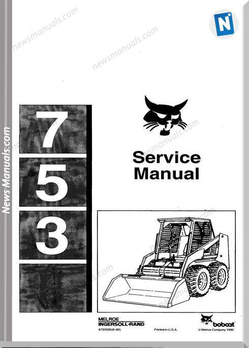 Volvo Penta Do It Yourself Manual