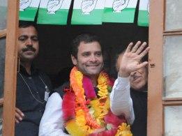 rahul-gandhi_afp