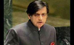 Shashi Tharoor-ed_0_1_0