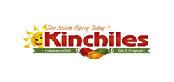 Kinchiles