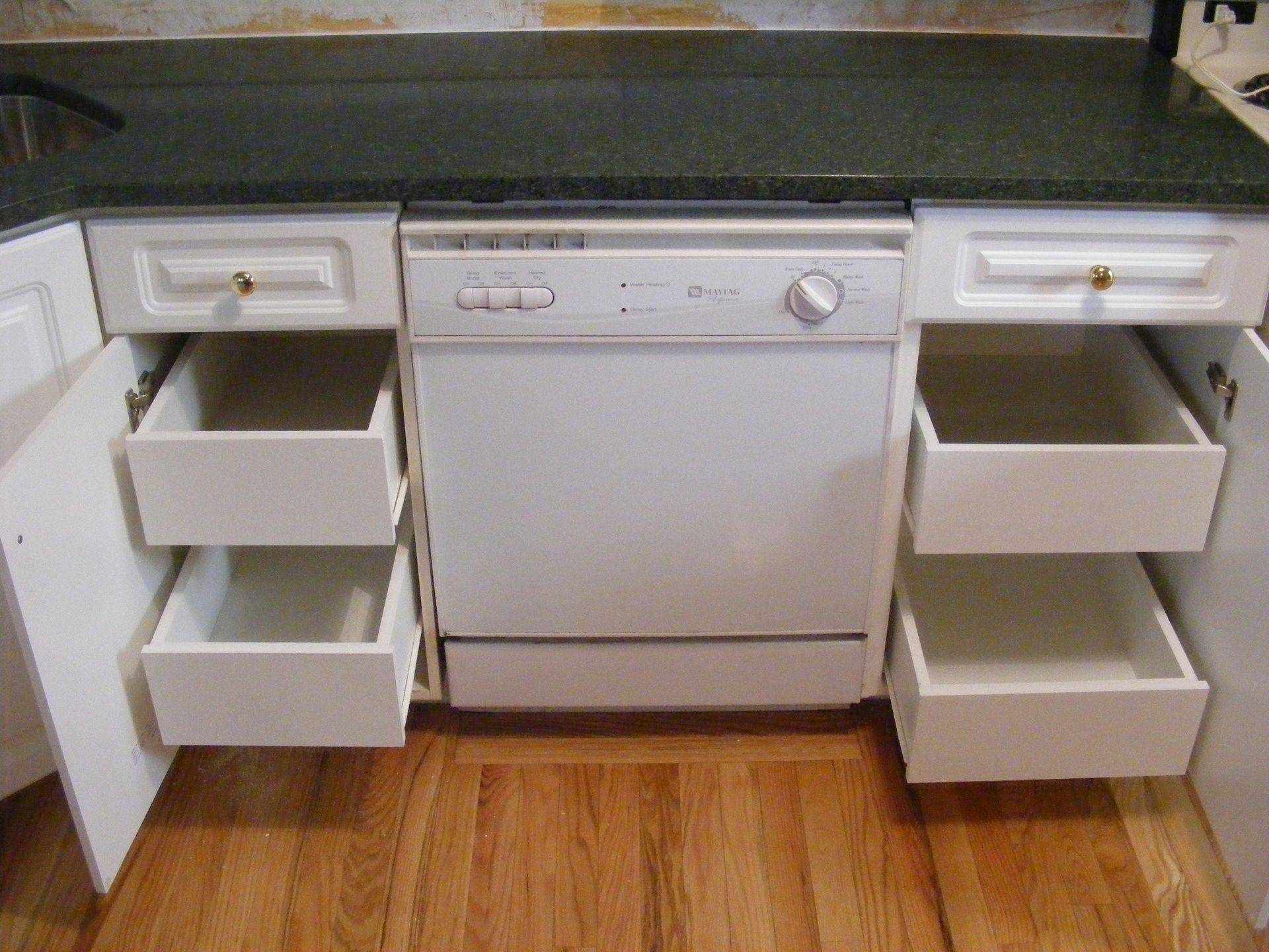 diy kitchen cabinet refacing commercial cleaning do it yourself 902 448 2108