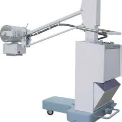 Portable Dental Chair Philippines Fold Up Desk Saptagiri Scan Centre