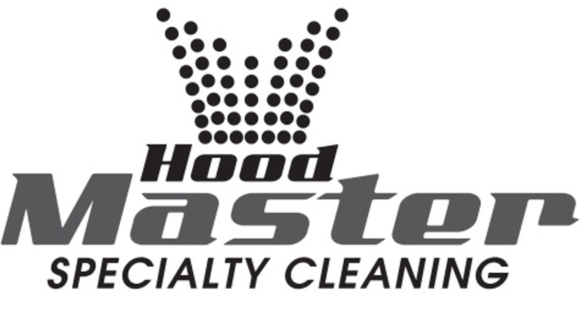 Professional Steam and Cleaning