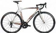New Cyclo-Sport Zellik