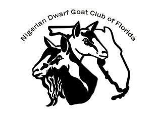 Nigerian Dwarf Goat Club of Florida