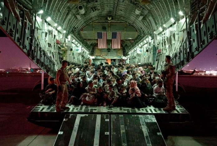 https://i0.wp.com/mediaproxy.salon.com/width/1200/https://media.salon.com/2021/08/afghanistan-evacuation-us-air-force-0830211.jpg?resize=696%2C470&ssl=1