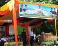 ASN Kementerian Agama Diminta Memaknai Pekerjaan Sebagai Ibadah