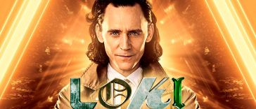 What you need to know about Avengers' spinoff series 'Loki' before its premiere