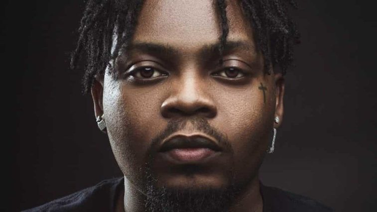 Guest artists to expect on Olamide's upcoming album UY SCUTI