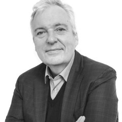 Profil d'entrepreneur : Jean-Luc Schnoebelen