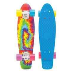 Comment choisir son skate penny ?