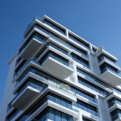 L'investissement locatif a été boosté l'année dernière par la Loi Pinel