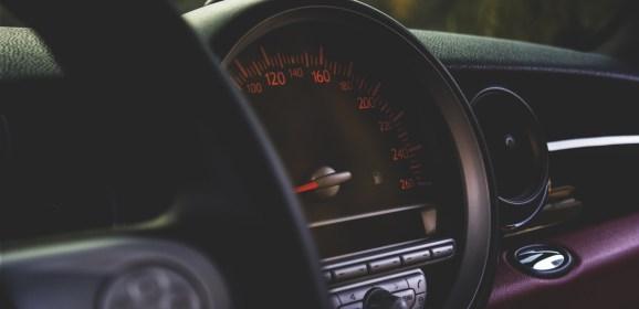 Quelques pièges sont visibles dans le Code de la route
