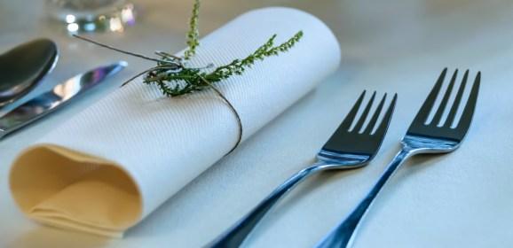 Un nouveau trophée pour les femmes qui évoluent dans le monde de la gastronomie