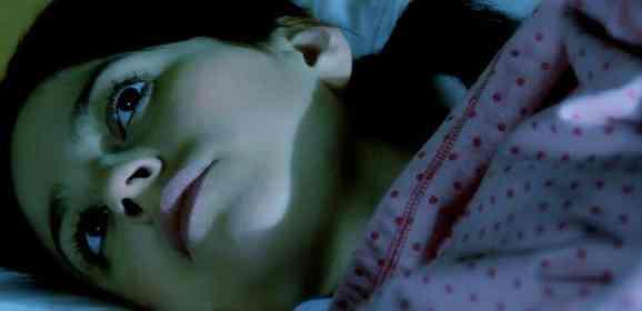 Choisissez un médicament homéopathique pour retrouver le sommeil