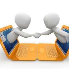 Entreprises, comment établir une relation avec vos clients ?