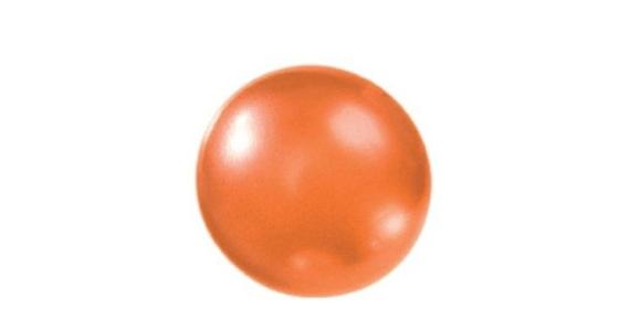 La révolution des boules de bain