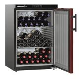 Caves à vin Liebherr, des équipements ultra-performants