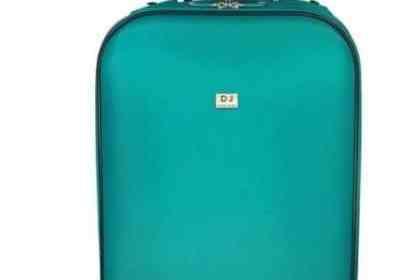 Les critères de choix d'une valise pas cher