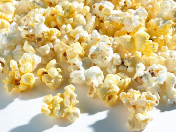 Popcorn_Healthy_Snack