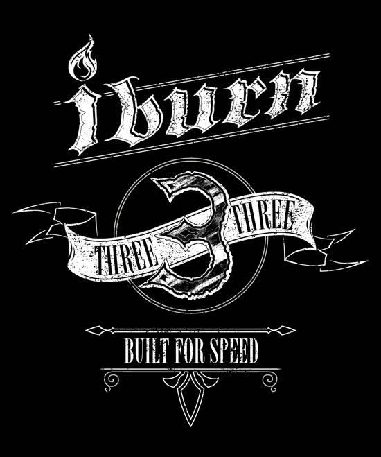 Built 4.2.1_FIN