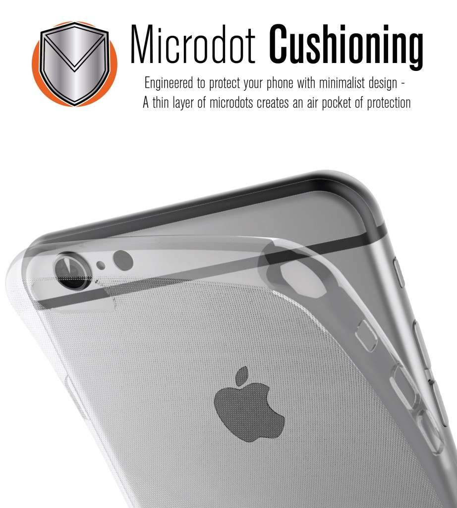 iPhone 6 Case v2.0-09