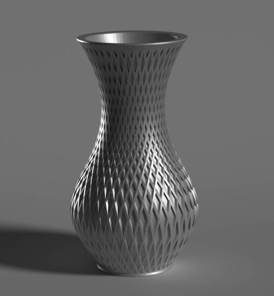 Vase v3.4.2