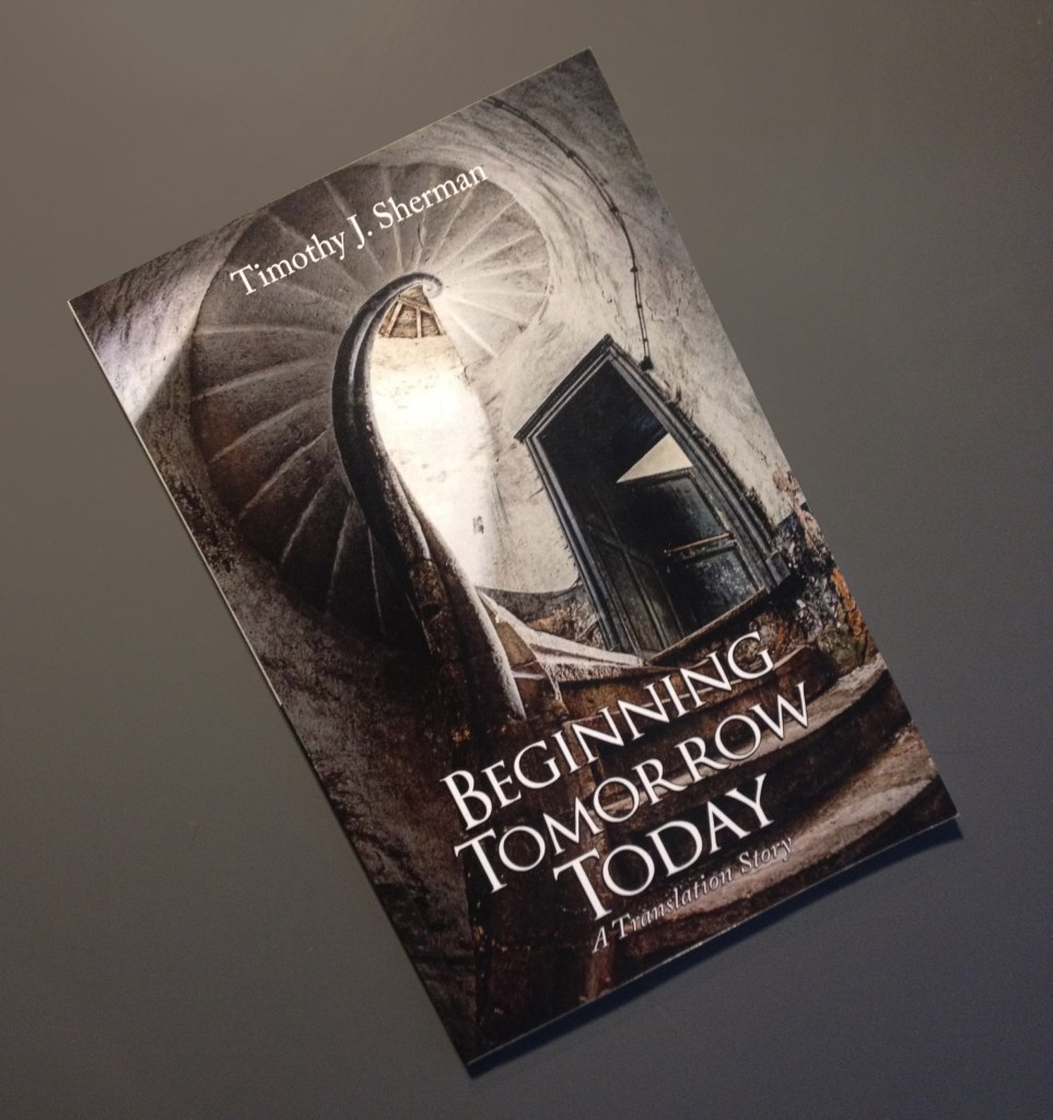 beginning-tomorrow-today-cover