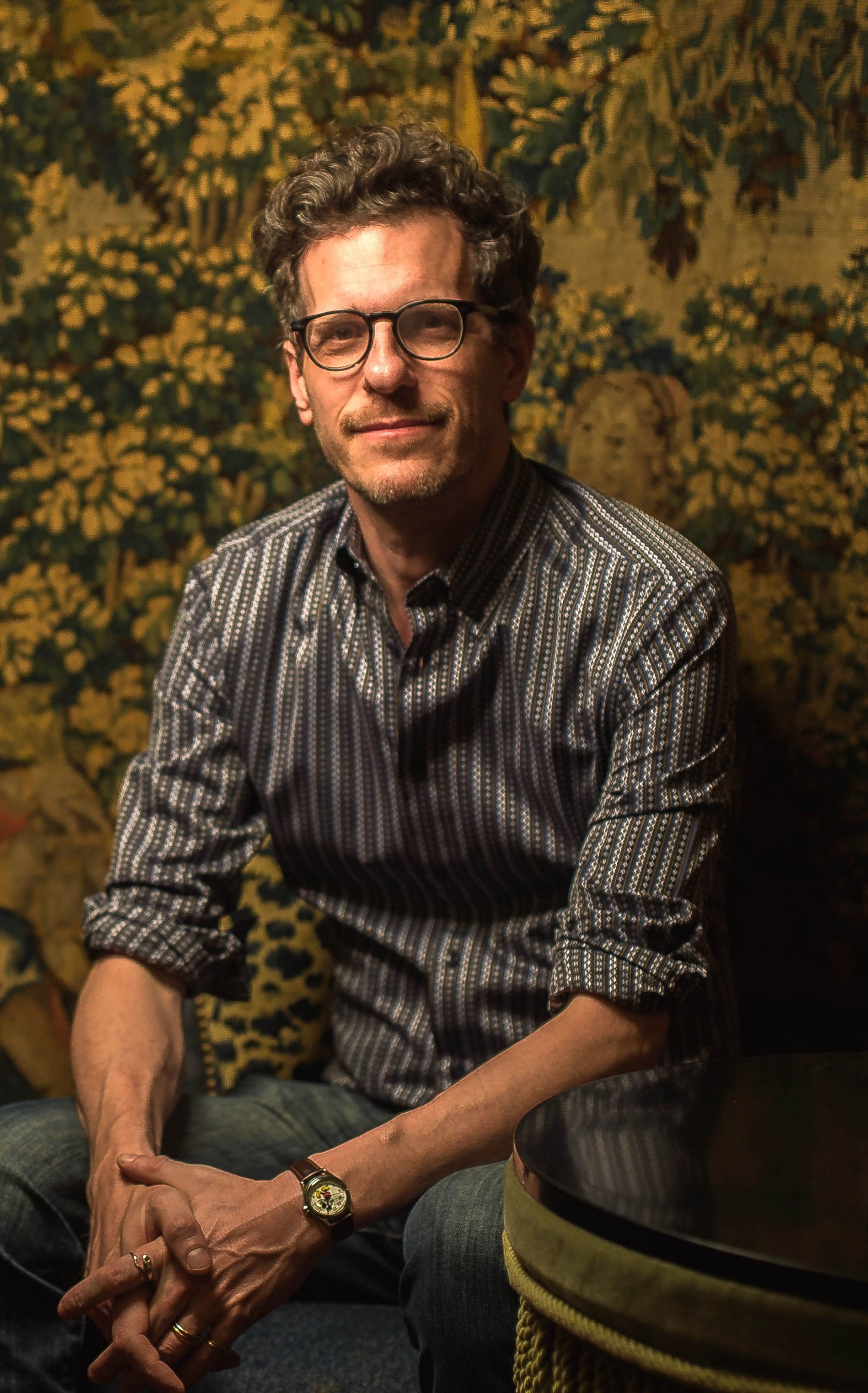 Books By Brian Selznick