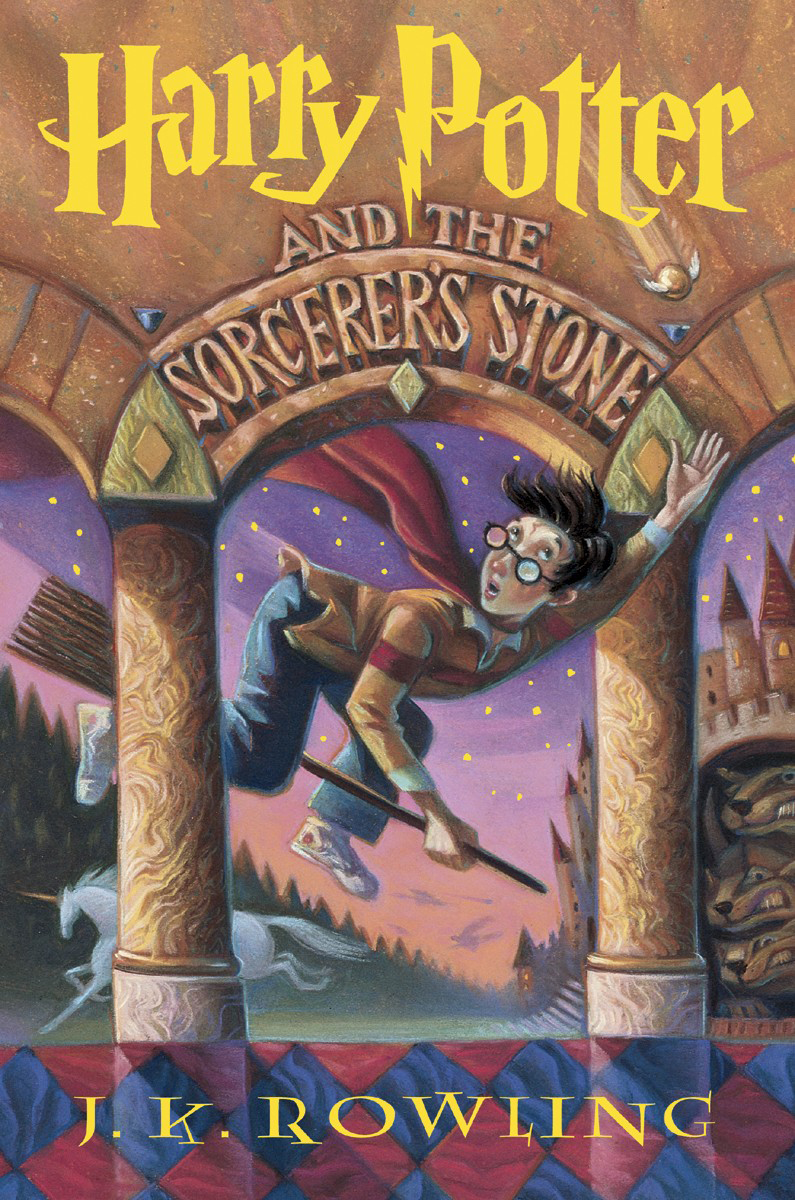 https://i0.wp.com/mediaroom.scholastic.com/files/HP1cover.jpg