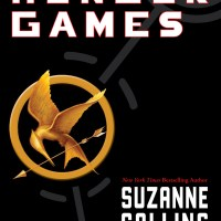 Recensione / Review: Hunger Games