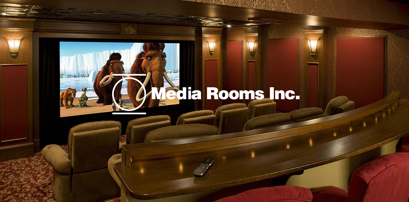 Media Room Chairs Media Rooms Inc Award Winning Home Theater And Electronic
