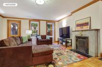 Corcoran, 451 8th Street, Park Slope Real Estate, Brooklyn ...