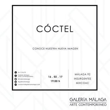 malaga92-coctel