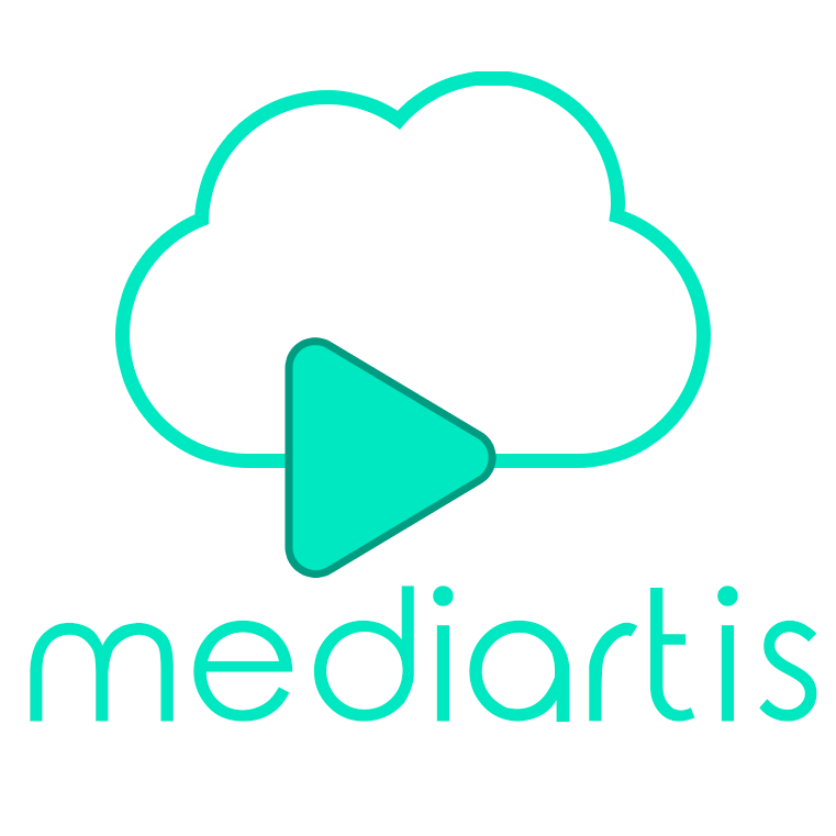 Mediartis Voice Casting Digital Delivery Software