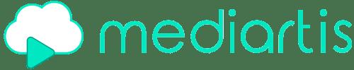 Mediartis logo