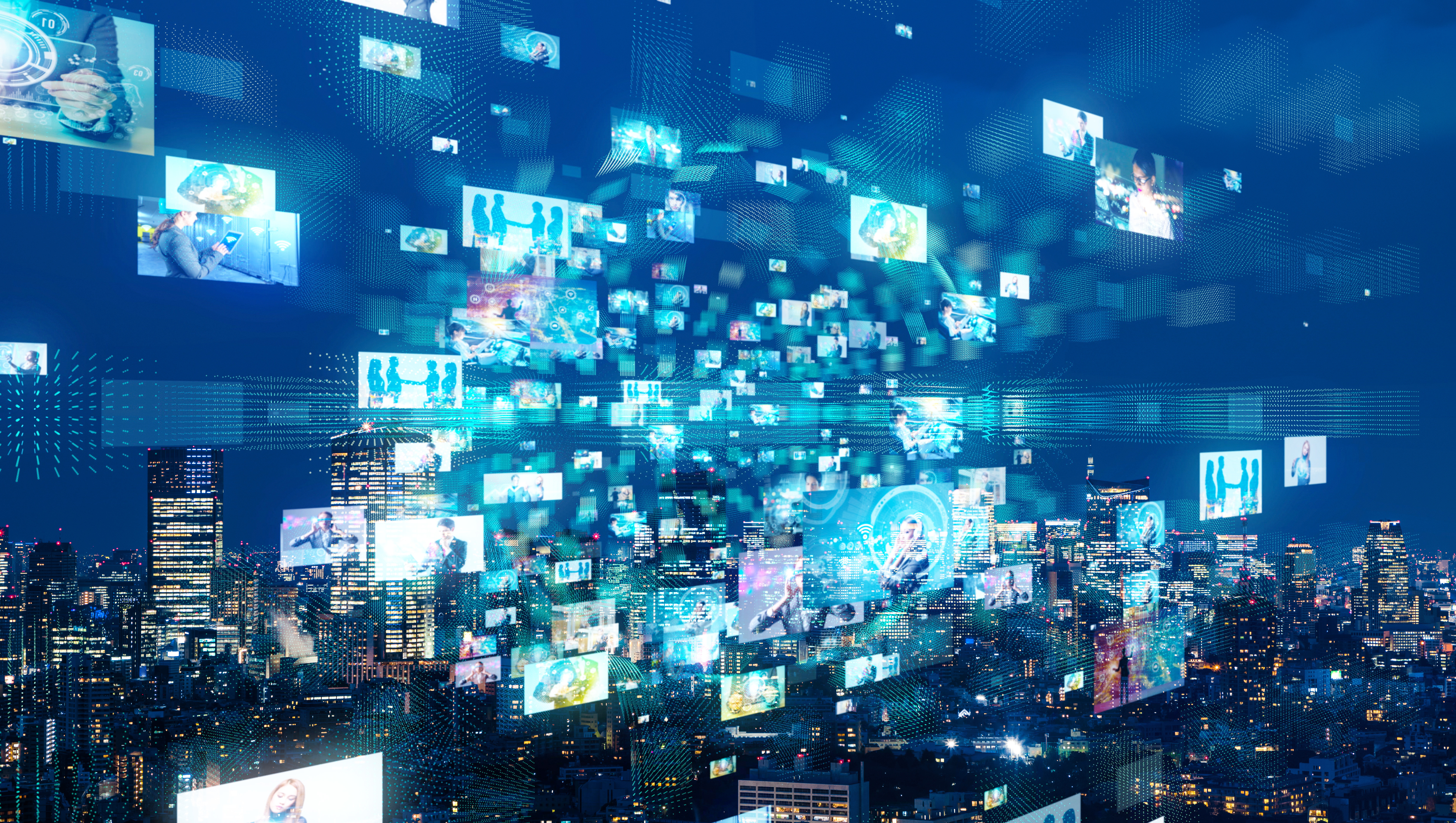 Navigating voice-data compliance in video localization