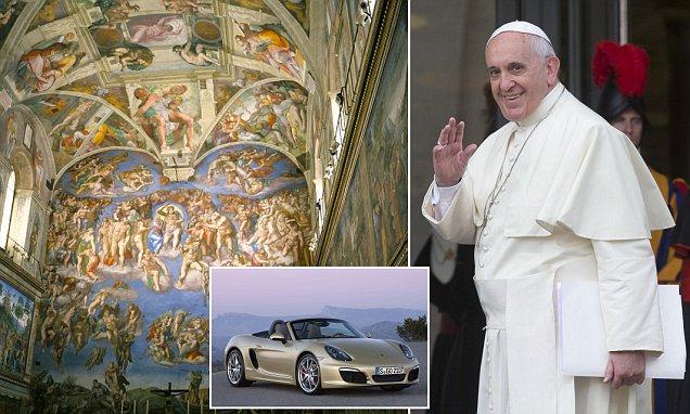 https://i0.wp.com/medias-presse.info/wp-content/uploads/2014/10/chapelle-sixtine-porsche.jpg
