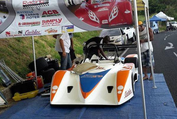 osela_n_racing_team