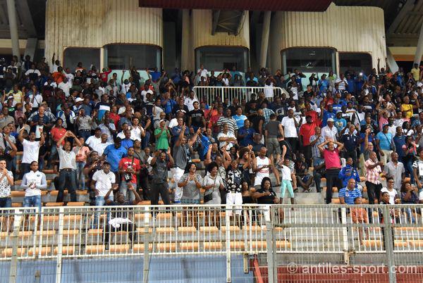 coupe de la caraibe_Martinique-Trinidad_public