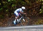 Mickael Stanislas (UCS Martinique Cycle)