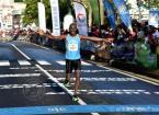 semimarathonFDF2019 (11)